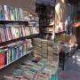 上海市舊書回收_公司隨叫隨到