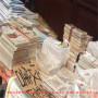 揚州民國舊書回收#公司價格合理