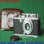 上海楊浦傻瓜照相機回收價位靠譜