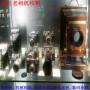 上海楊浦區老照相機回收歡迎咨詢