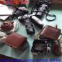天寧二手照相機回收行業專業