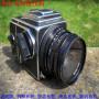 太倉市收購老照相機價位靠譜