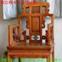 湖州吳興櫸木老琴桌回收_豪臣商店免費上門