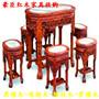 上海黃浦區紅木架子床回收_豪臣多年收購經驗