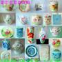 杭州建德瓷器花盆回收_豪臣價值所在