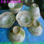 滁州瓷器碟子回收_豪臣價值所在