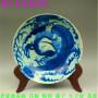上海青浦區瓷器擺件回收_豪臣當面洽談