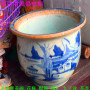 相城舊花瓶瓷器回收_豪臣上門免費