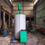 內蒙古赤峰市200公斤燃氣蒸汽發生器量大價優