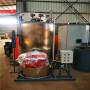 廣西河池市水泥管養護燃氣蒸汽發生器質優價廉