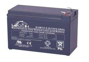 吉林吉林昌邑美國MK蓄電池#SS12##膠體蓄電池