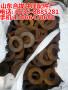 资讯:六安【DN100止水翼环】耐磨生产专业资讯