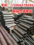 胶州【DN500D型密闭套管准确】材质稳定可靠