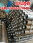 沙 县热点新闻:周口426*6桥式滤水管现货供应