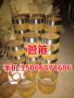 长沙县热点新闻:临沧丝扣花管公司资讯价格