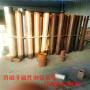 2021歡迎訪問##DN250鍍鋅消磁鋼管 70消磁穿線管甘肅省天水市##股份有限公司