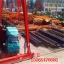 2022歡迎訪問消磁管 消磁管北京海淀區##免費評估快報