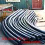 2022歡迎訪問DN150消磁焊管 消磁套管吉林省通化市##免費評估快報