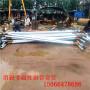 2024歡迎訪問##DN60消磁鋼管 219地鐵用消磁鋼管貴州省黔西南##集團