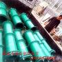 歡迎訪問##地鐵軌道專用消磁鋼管 300消磁地鐵套管湖南省長沙市##分析行情快訊