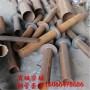 2024欢迎访问##非磁性镀锌钢管山东省烟台市##先看这里价格