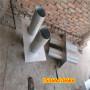 2024歡迎訪問##219地鐵消磁穿線鋼管 過軌消磁鋼管江西省吉安市##價格查看報道