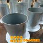 2022歡迎訪問##219鋼管消磁 不銹鋼消磁管四川省阿壩州##價格查看報道