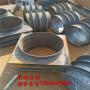 歡迎訪問##80鍍鋅消磁鋼管 鍍鋅非磁性鋼管江蘇省南通市##分析行情快訊