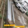 歡迎訪問##消磁不銹鋼管 400鋼管消磁湖南省懷化市##全新價格