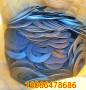 2022歡迎訪問止水鋼環 245止水環重慶江北區##實業集團