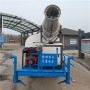 新疆尔三轮洒水车工地用洒水车配件可加工定制