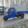 电动自卸三轮车 电动扫地车 电动式扫地车 马路清扫车