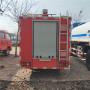 :庆城县电动消防车消防电瓶车欢迎来电咨询