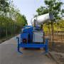:云南綠化澆水車工地霧炮灑水車哪里有賣