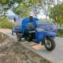 寧夏園林綠化灑水車工地灑水車可加工定制