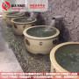 汤泉陶瓷洗澡大缸厂家