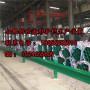 湖南岳阳绿色波形护栏生产厂家