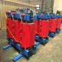 新闻:自贡回收高压变压器-多少钱?