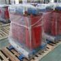 新聞:宜昌二手油浸式變壓器回收【圖】歡迎您!