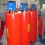 新闻:【泰安回收变压器行业商家*服务一流!