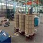 资讯:蚌埠二手变压器回收报价【图】欢迎您!