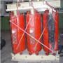 淮安区回收预装式箱式变压器设备欢迎你!