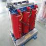 新闻:西宁南桥箱式变压器回收…多少钱?