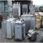 广元干式变压器回收信誉企业【图】价格高