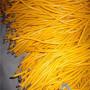 连云港市东海县低压铠装电缆回收价格√回收低压铠装电缆线