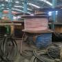 上海市嘉定區輸配電設備回收√按米計算