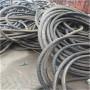 镇江市变压器回收连接电缆线拆除回收√铠装电力电缆回收