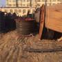 苏州市常熟市宝胜电缆线 回收√铠装电力电缆回收