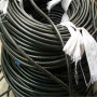 廣州本地電纜線回收公司 歡迎您