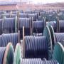 淮安清河回收上上電纜線+回收二手起帆電纜+鏈接電纜線配電柜回收